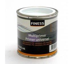 Finess Multiprimer 250 ML