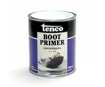 Tenco Boot primer