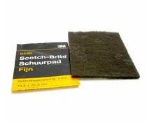 3M Scotch-Brite
