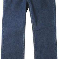 Jeans / Pants
