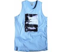 Little shirts / Tank Tops