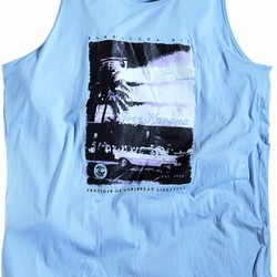 Little shirts / Tank Tops