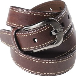 Belts / Suspenders