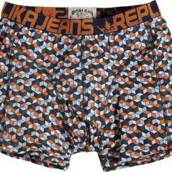 Ondergoed / Pyjama's / Badjassen