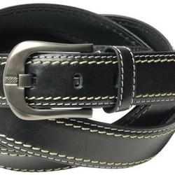 Belts / Suspenders