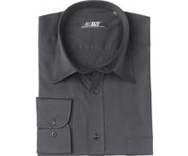 Shirts / Blouses