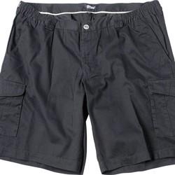 Shorts / Trunks