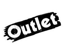 Outlet items
