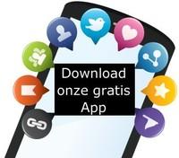 Biggymanskleding App