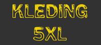 Clothes online 5XL