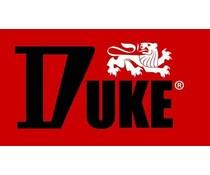 Duke/D555