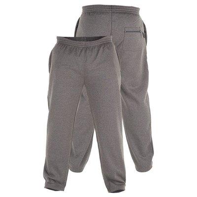 Duke/D555 Sweatpants KS1418 gray 8XL