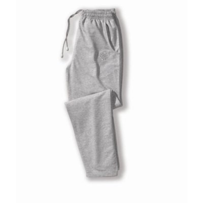 Ahorn Sweatpants gray 3XL