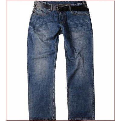 Replika Replika 99060 size 42 jeans