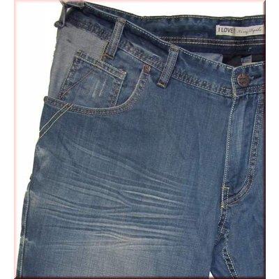 Replika Replika 99060 jeans size 42