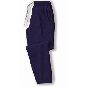 Ahorn Joggingbroek navy 5XL