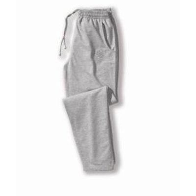Ahorn Joggingbroek grijs 4XL