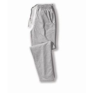 Ahorn Joggingbroek grijs 5XL