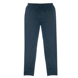 Duke/D555 Sweatpants KS1418 black 2XL
