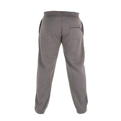 Duke/D555 Sweatpants KS1418 gray 2XL