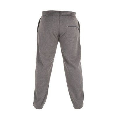 Duke/D555 Sweatpants KS1418 gray 4XL