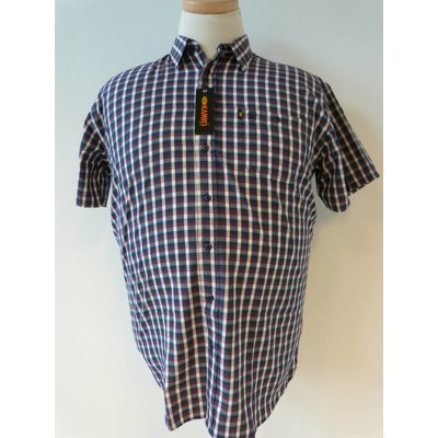 Kamro 16033/225 shirt 2XL