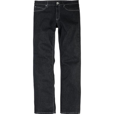 North 56 Jeans 99830/098 black size 46/32