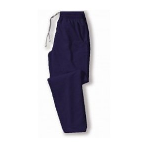 Ahorn Joggingbroek navy 2XL