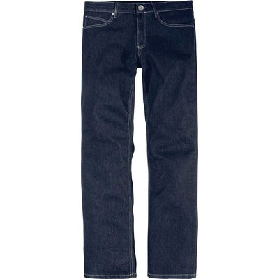 North 56 Jeans 99830/598 blue maat 58/34