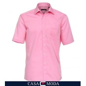 Casa Moda 008060/403 shirt collar size 46 / 2XL
