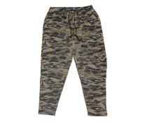 Camouflage sweatpants 6XL