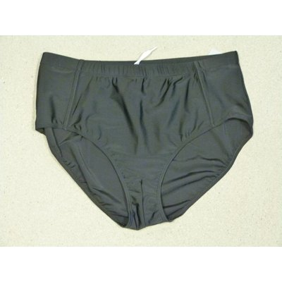 Kamro Swim Briefs 11038 2XL