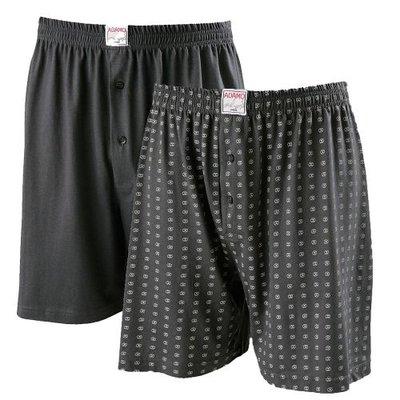 Adamo boxers 129600 8XL