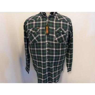 Kamro 23377/256 shirt 2XL