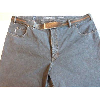 Peter blue pioneer 6525/61 size 39