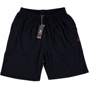 Maxfort Sweat Short Roseto navy 3XL