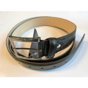 Maxfort Cocco brown belt 130cm