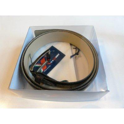 Maxfort Cocco brown belt 145cm