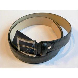 Maxfort Cocco black belt 130cm