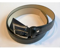 Maxfort Cocco black belt 145cm