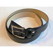 Maxfort Cocco black belt 175cm