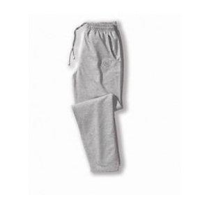 Ahorn Joggers gray 7XL