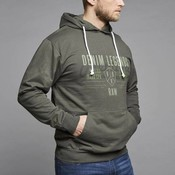 Replika Hoody 73313 2XL