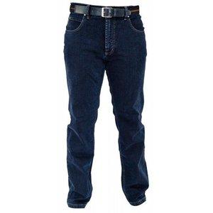 Pioneer peter blue 6525/61 size 77