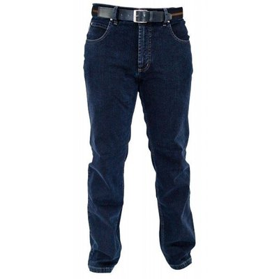 Pioneer Peter 6525/101 blue size 35