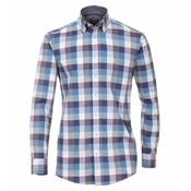 Casa Moda Overhemd 472793900/150 2XL