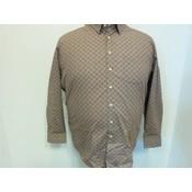 Haupt Shirt 7016/327 2XL
