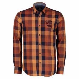Lerros Overhemd D27810431 2XL