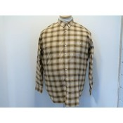Kamro Shirt 23447/260 2XL