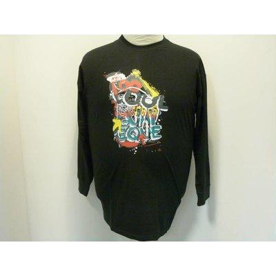 Kamro Shirt 15189/703 3XL